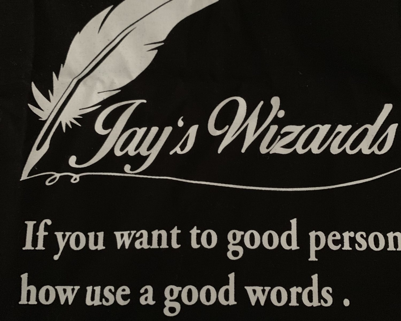 JAYS魔法学院