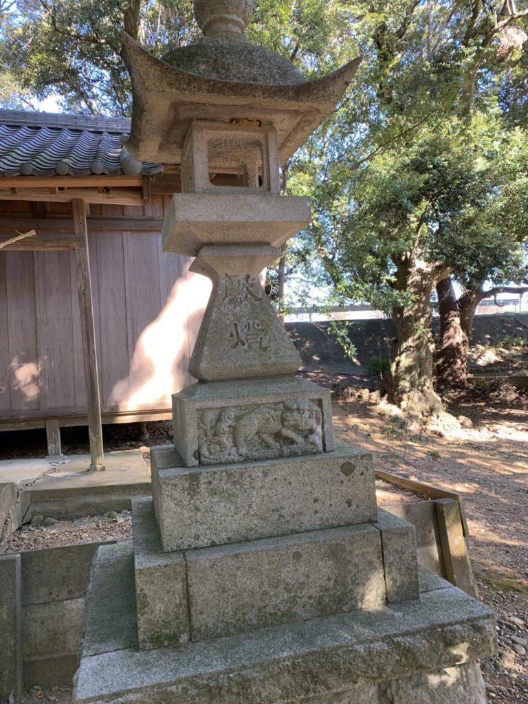 厳島神社9