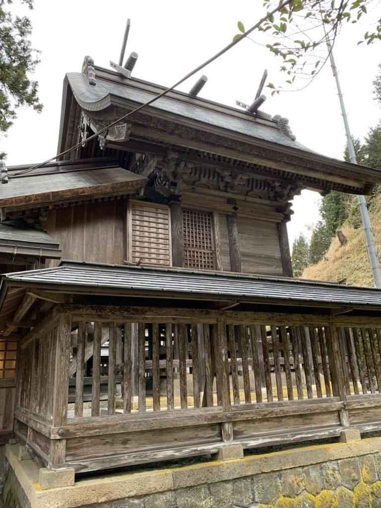 須賀神社11