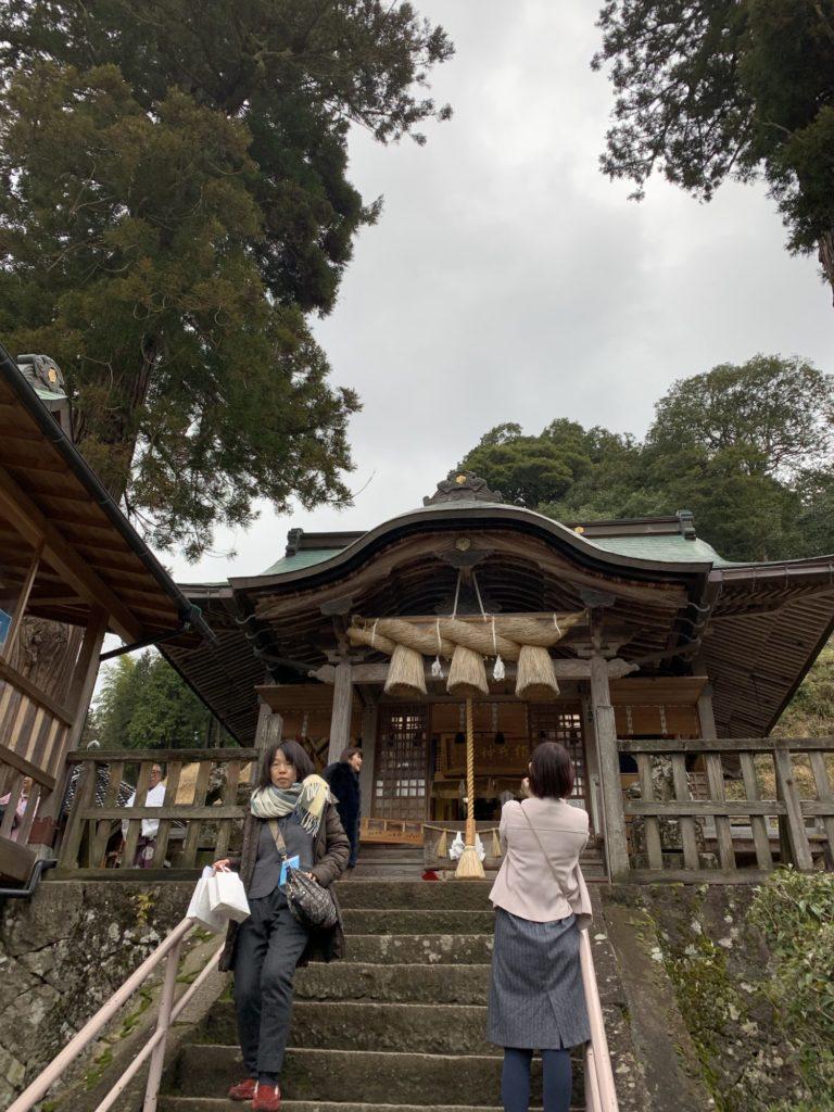 須賀神社12