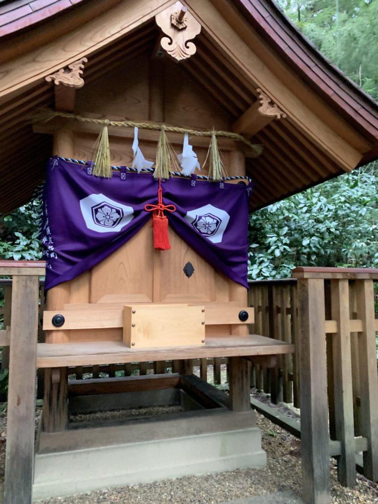 天鏡神社5