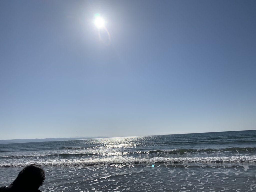 稲佐の浜2