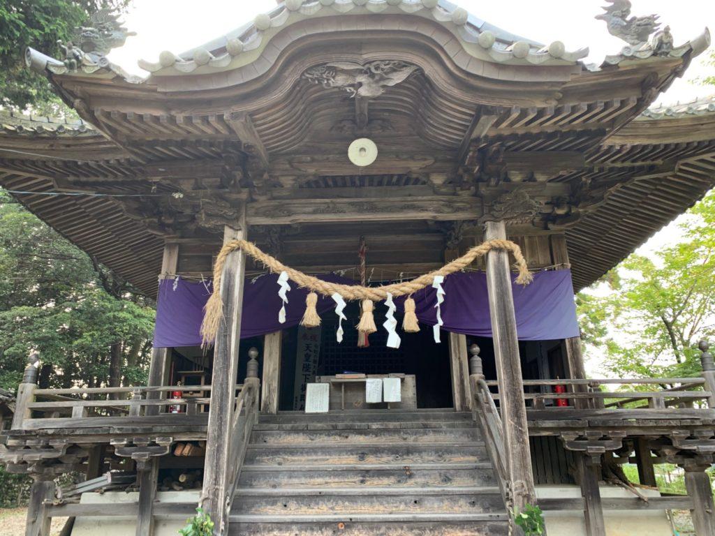 金刀比羅神社2