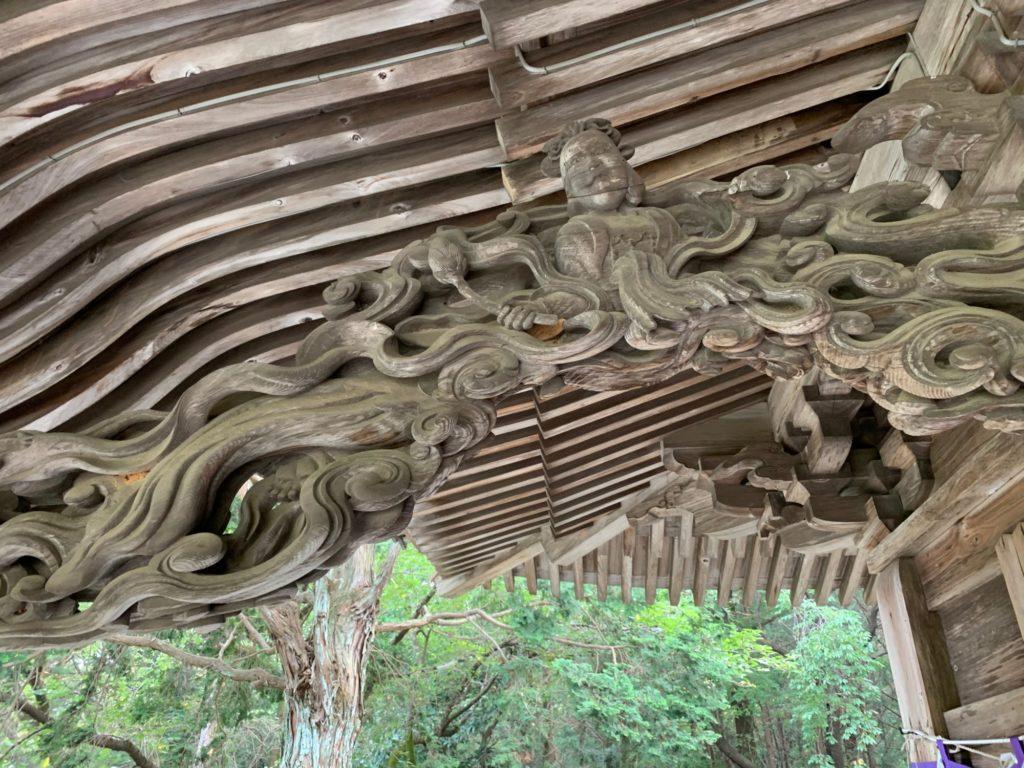 金刀比羅神社4