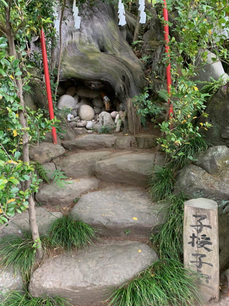 渋川八幡宮19