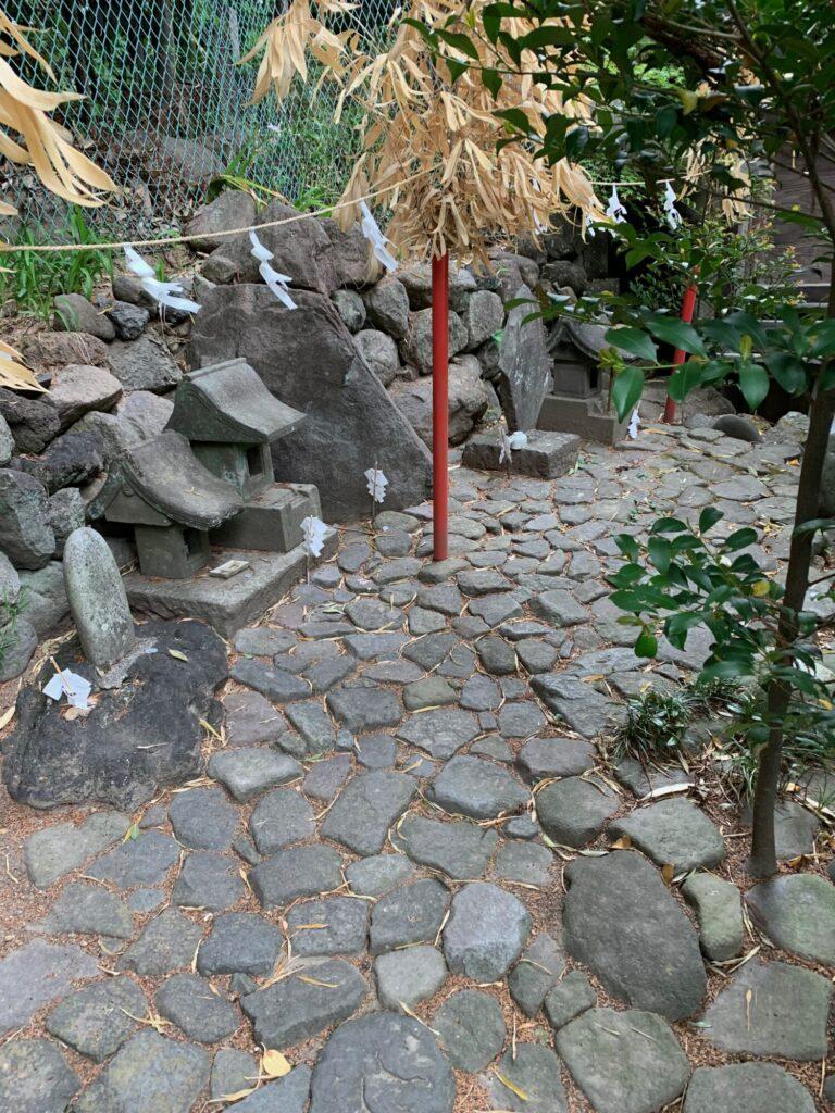 渋川八幡宮25