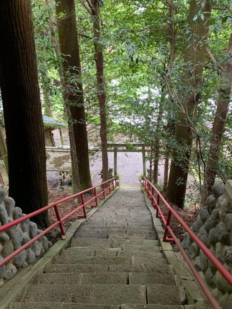新宮神社3